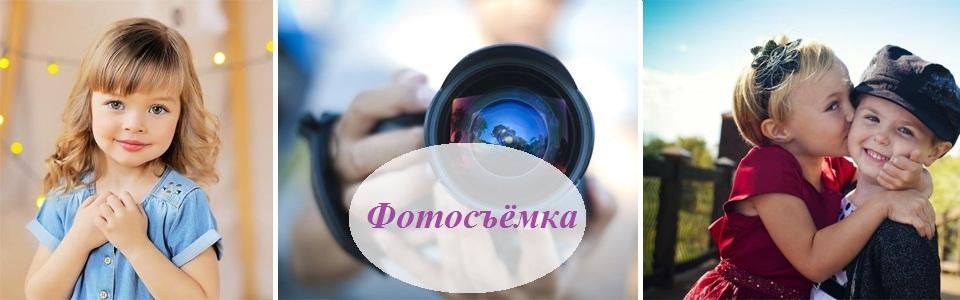 Яндекс торты свадебные фото 9