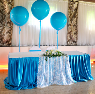 Курсы по свадебному декору