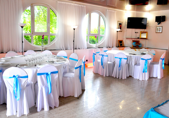 курсы, свадьба