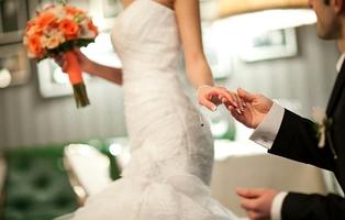 Организация свадьбы в Лобне