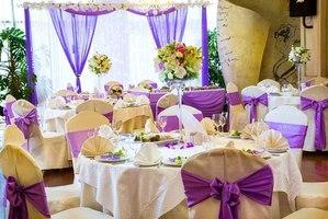 Ресторан для свадьбы в Лобне