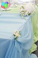 украшение свадеб Лобня