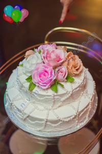 свадебныйторт долгопрудный