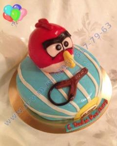 торт на праздник ребенку