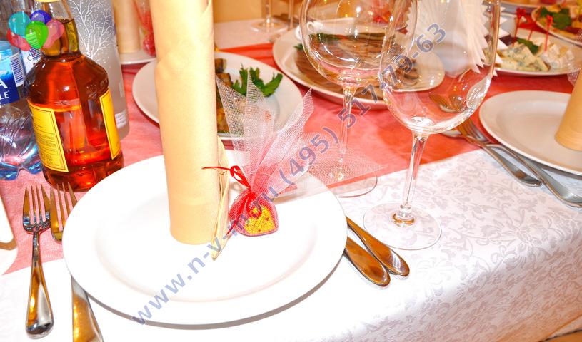 ресторан венеция лобня