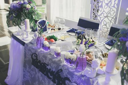 курсы по оформлению свадеб