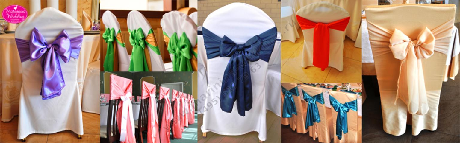 Обучение свадебный декоратор москва